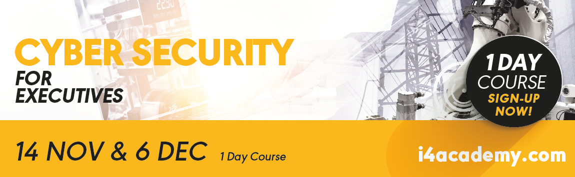 Data-science-Cyber-security-01