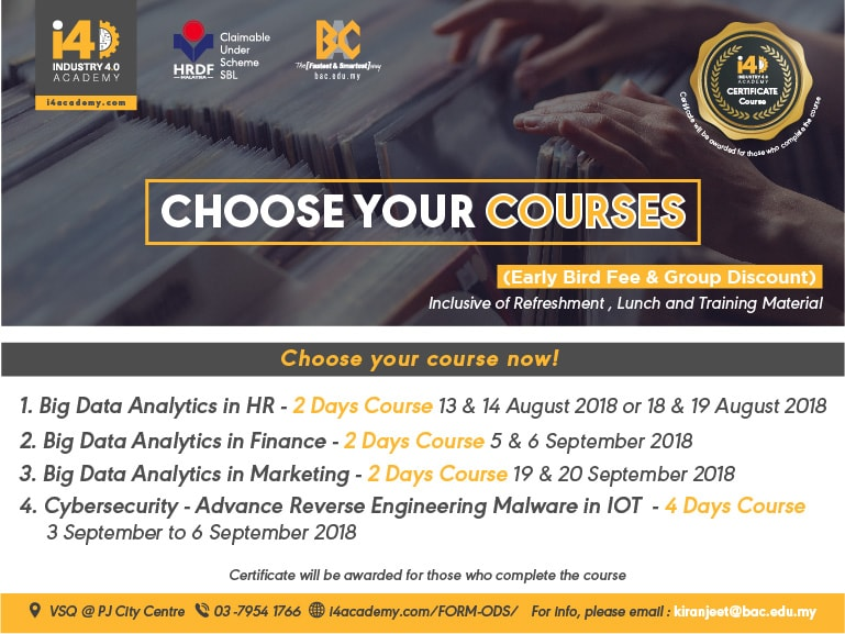 Big Data Choose your Courses (2)_LED TV-min
